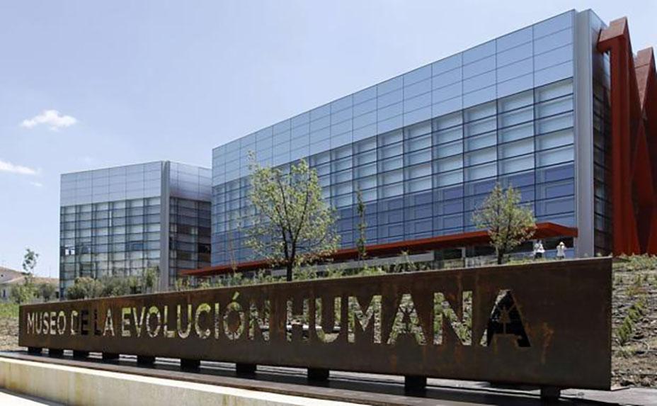 centros culturales Castilla y Leon