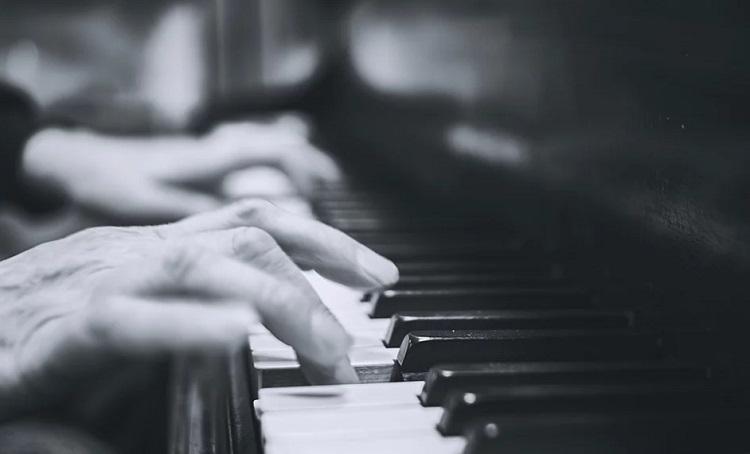 musico ciencia