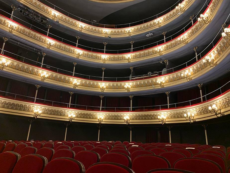 teatro principal 1