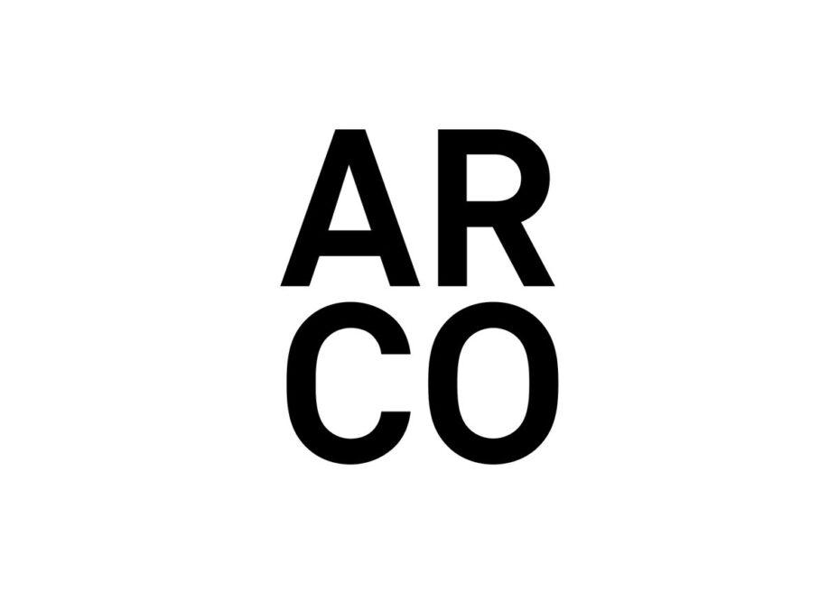 ARCOMadrid: Feria Internacional de Arte Contemporáneo en IFEMA