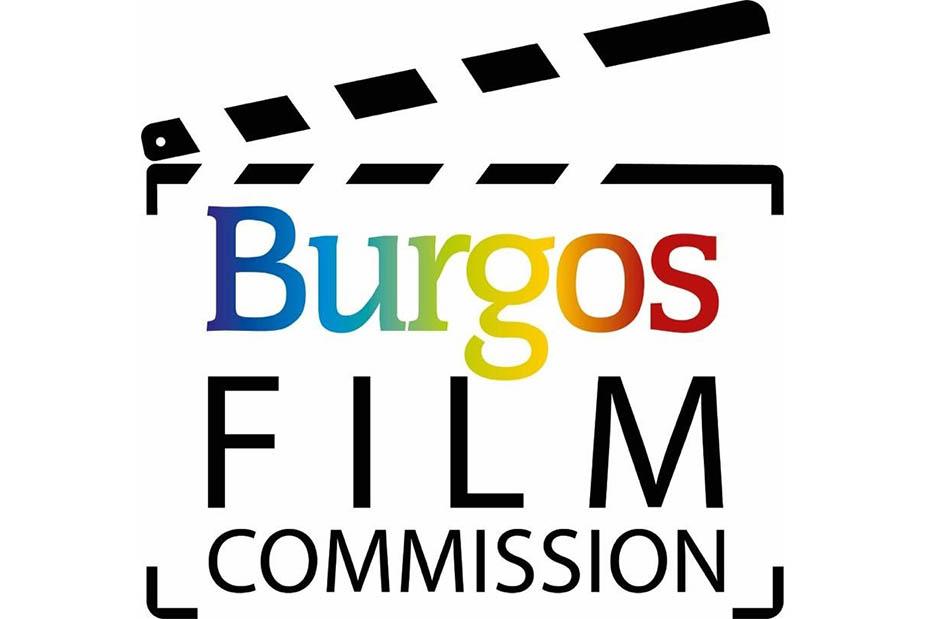 Burgos Film Commission apuesta por el turismo audiovisual