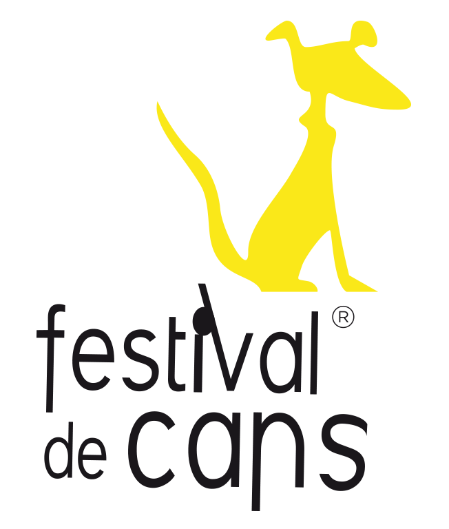Festival Cans Porriño