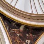 Goya. Pechinas Ermita de Muel