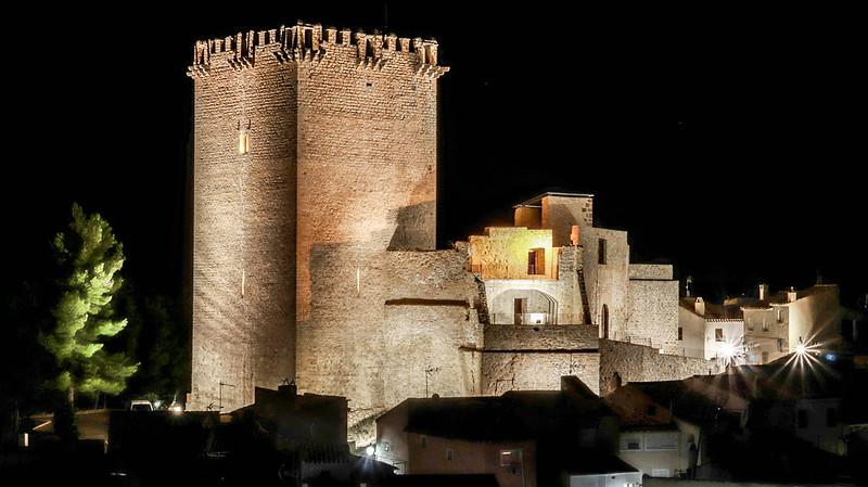 Monumentos de Murcia 13 1