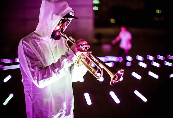 Murcia Jazz Festival 2021