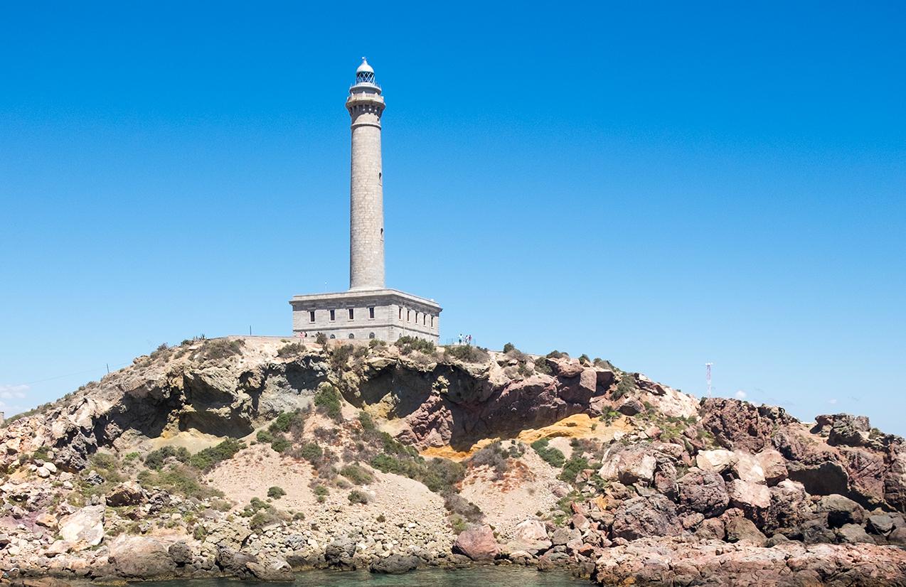 Pueblos mas bonitos de Murcia 3