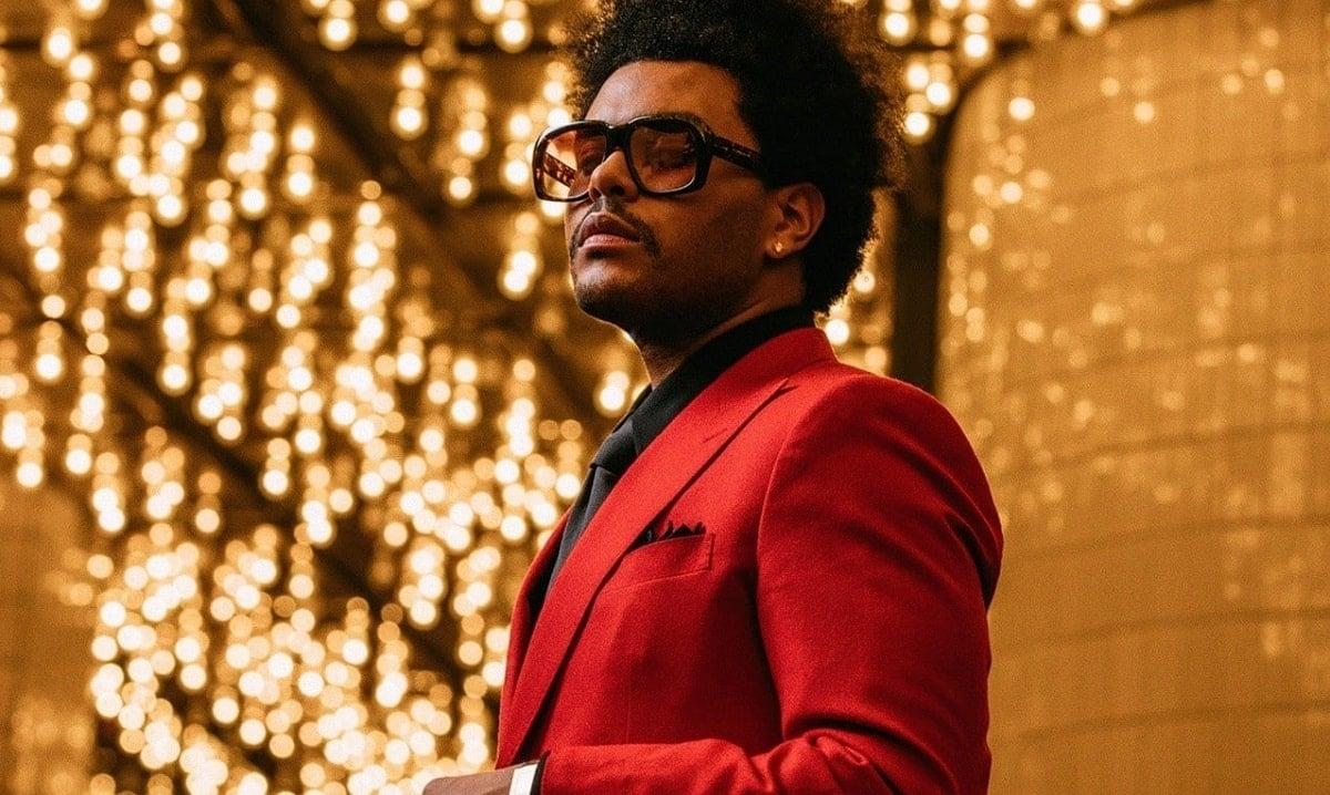 Super Bowl 2021: The Weeknd, Ariana Grande y Daft Punk son los artistas que suenan para el medio tiempo
