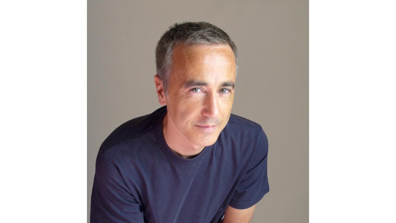Sébastien Lifshitz, Premio Honorífico Zinegoak 2021