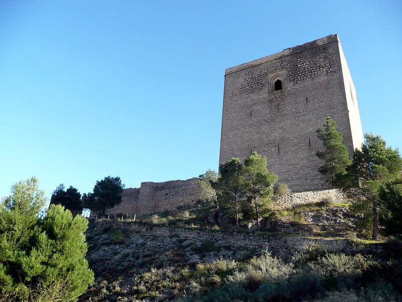 monumentos de Murcia 9