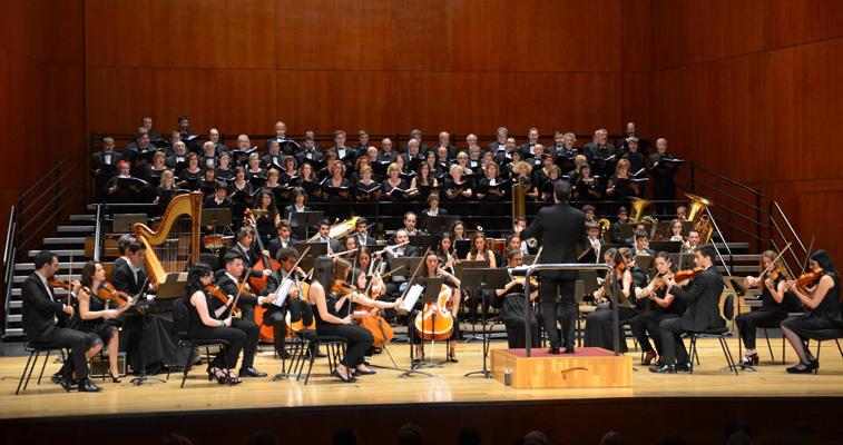 orquesta juvenil uimp ataulfo argenta