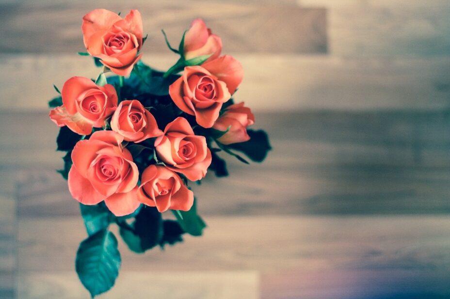 Celebra San Valentín en Burgos con los planes más románticos