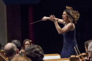 2021.10.09 Orquesta Sinfonica del Cantabrico I