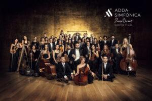 21.04.28 Adda Simfonica II © Igor Studio