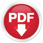 DESCARGA PROGRAMA DE MANO EN PDF