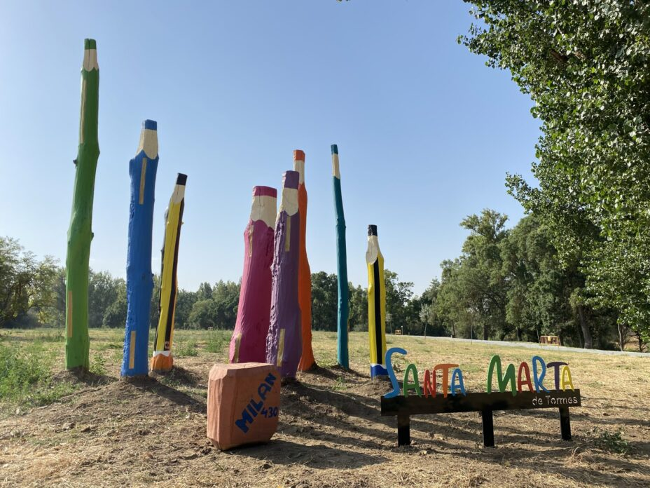 Planes alternativos para descubrir Salamanca con niños