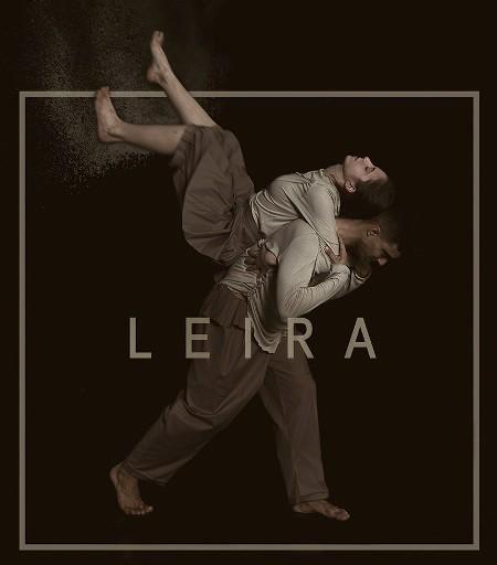 Leira Danza Vigo