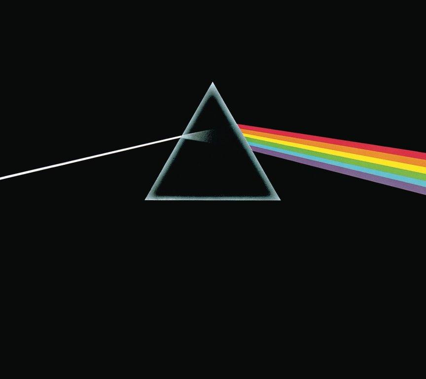 Pink Floyd discos más vendidos