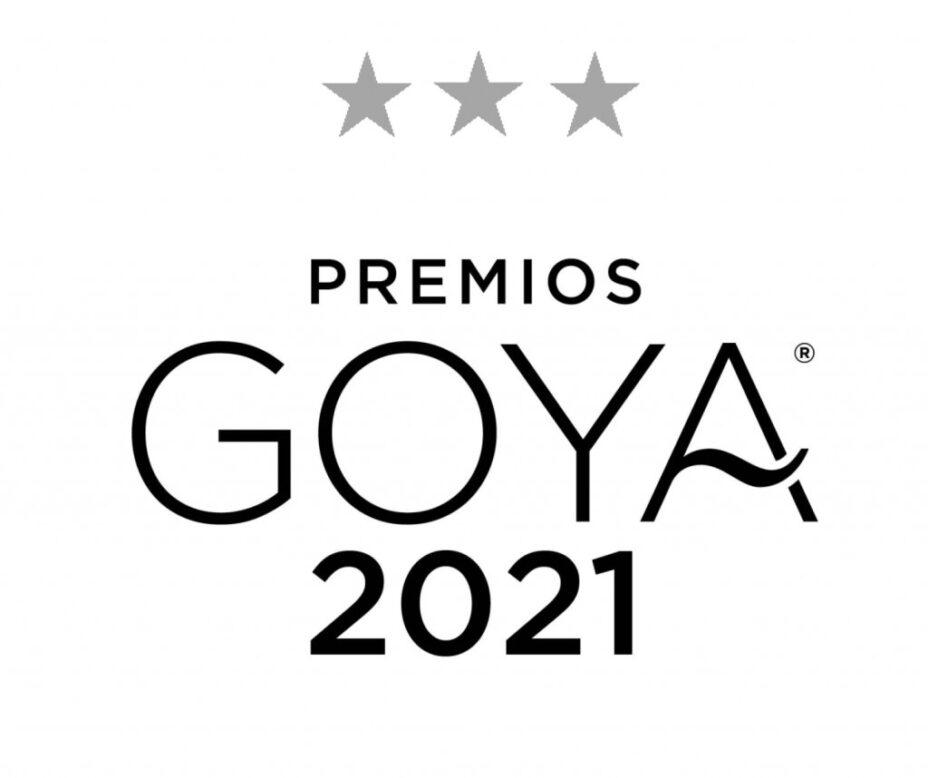 Premios Goya 2021 nominados