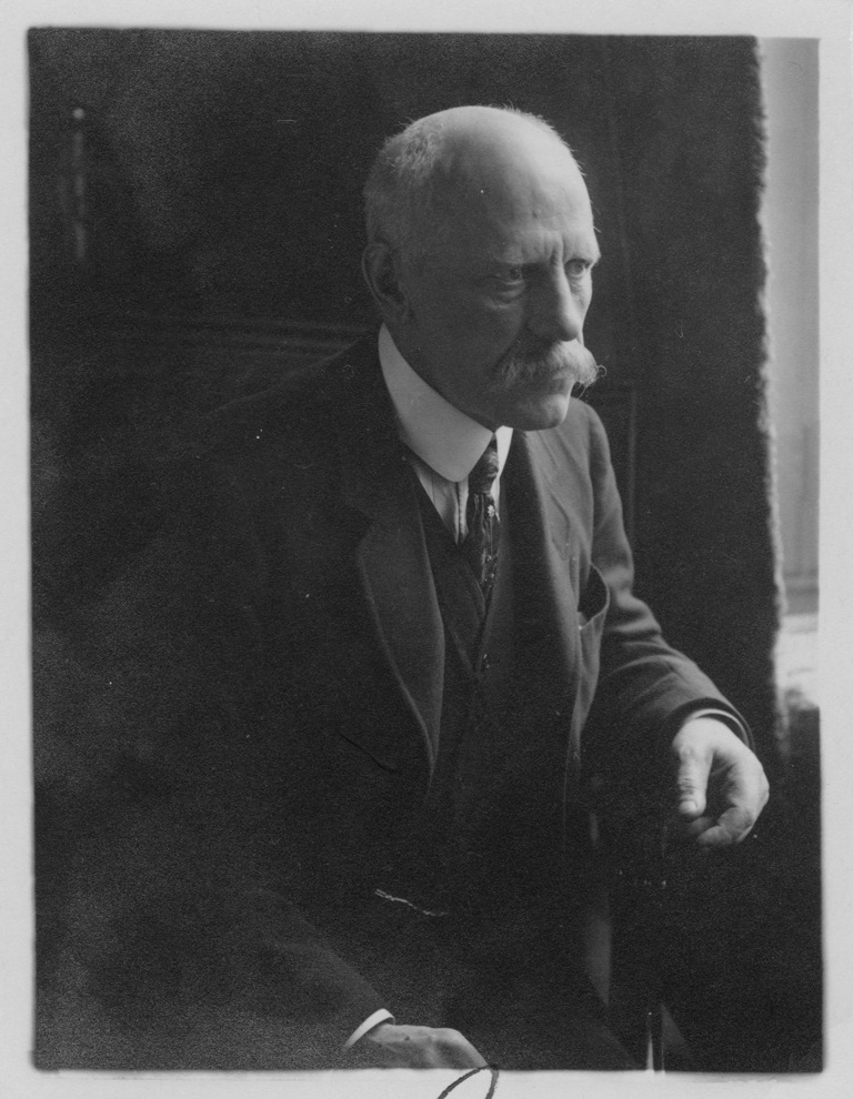 Remember Nansen exposición Pontevedra