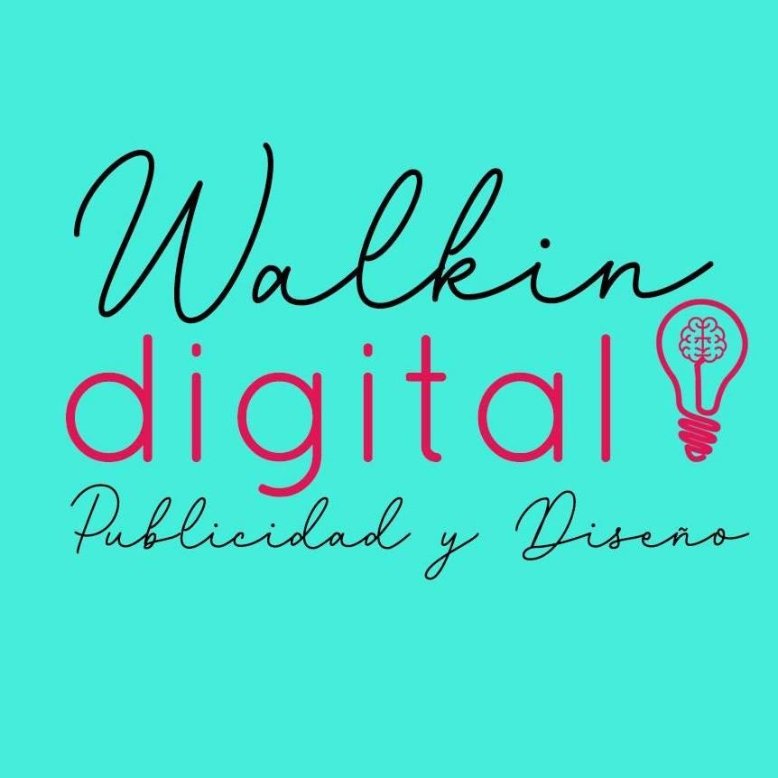 Walkin Digital