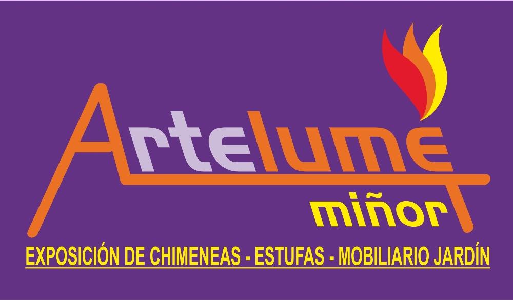 artelume