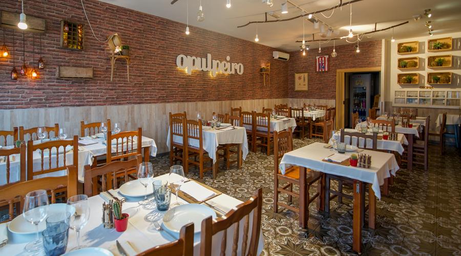 La hostelería de León podrá reabrir el interior de sus locales