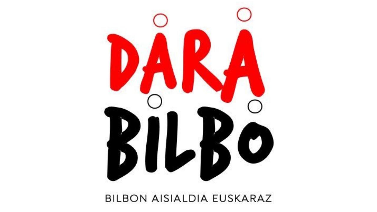 El programa de ocio en euskera del Ayuntamiento de Bilbao incluye actividades familiares en marzo