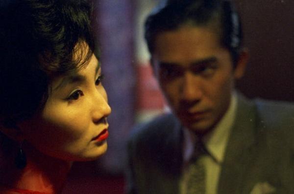 ineditos y wong kar wai en la filmoteca de cantabria deseando amar