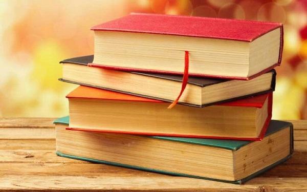 los duedes de los libros en torrelavega pasacalles