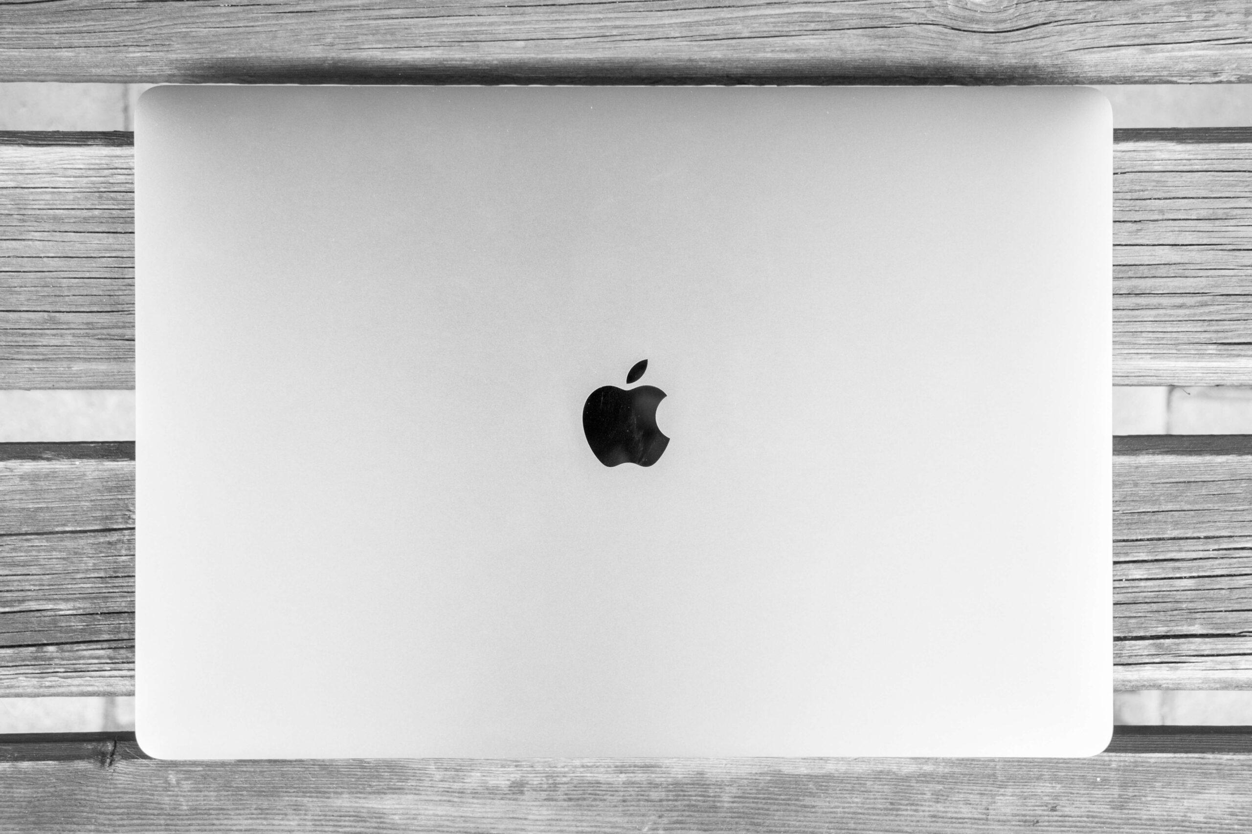 Exposición MEH: 'Prototipos. Primer Mac'