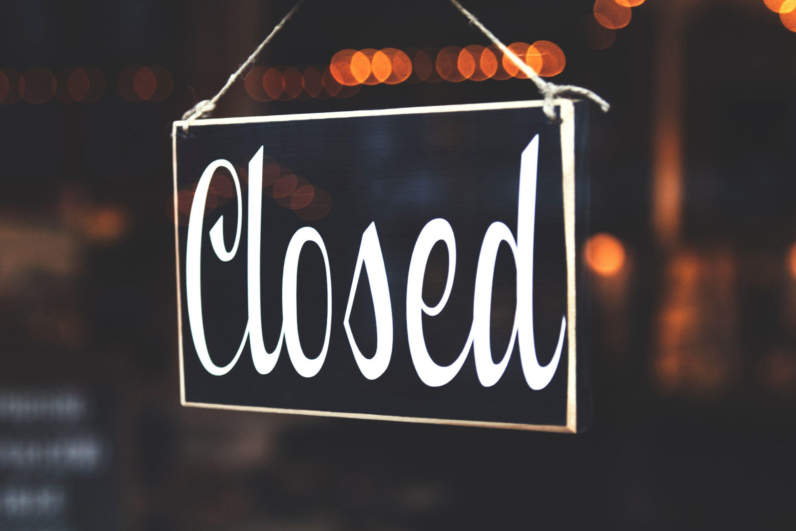 La hostelería de Burgos reclama indemnizaciones por el cierre de locales