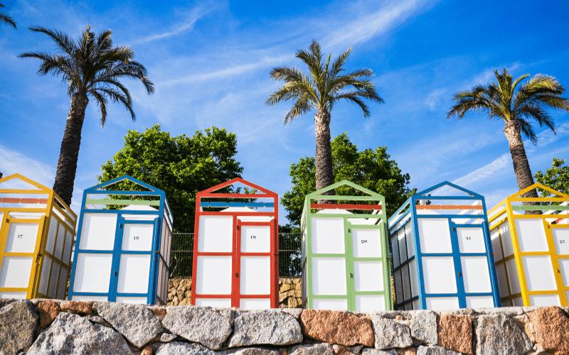 Imagen de ejemplo para festivales en la Costa Brava