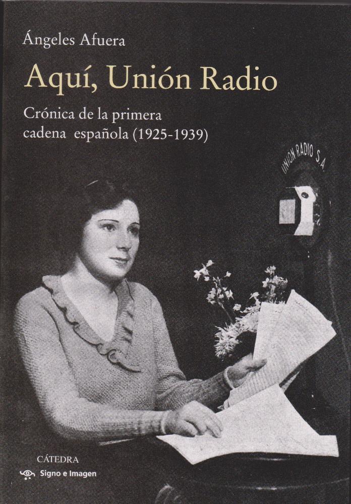 Aqui Union Radio