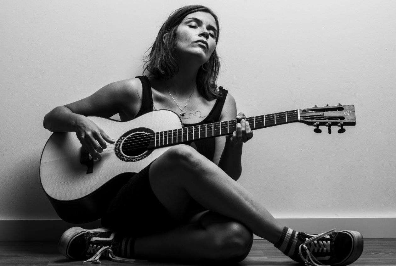 Carmen Boza en el MEH. Encuentros musicales