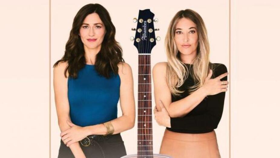 Ella Baila Sola: El mítico dúo de los 90 regresa en el Starlite Festival