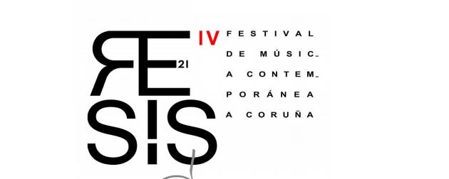 FESTIVAL RESIS Coruña