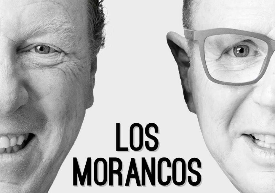 Monólogo: El Desfase en Nuevo Teatro Alcalá en Madrid