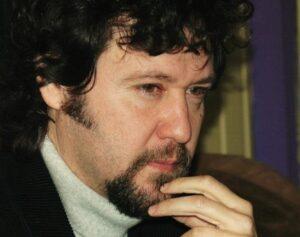 Ruiz Aja