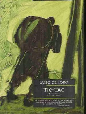 Tic Tac teatro Vigo