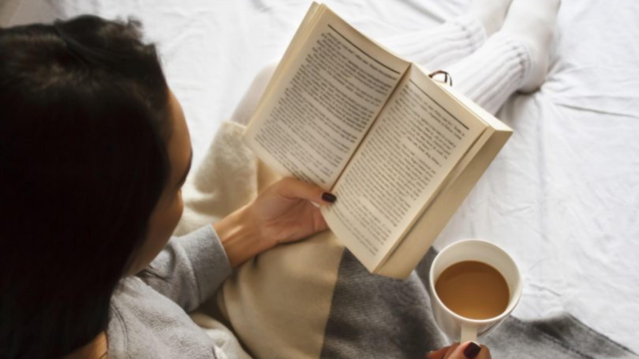Siete novedades literarias para comenzar la semana