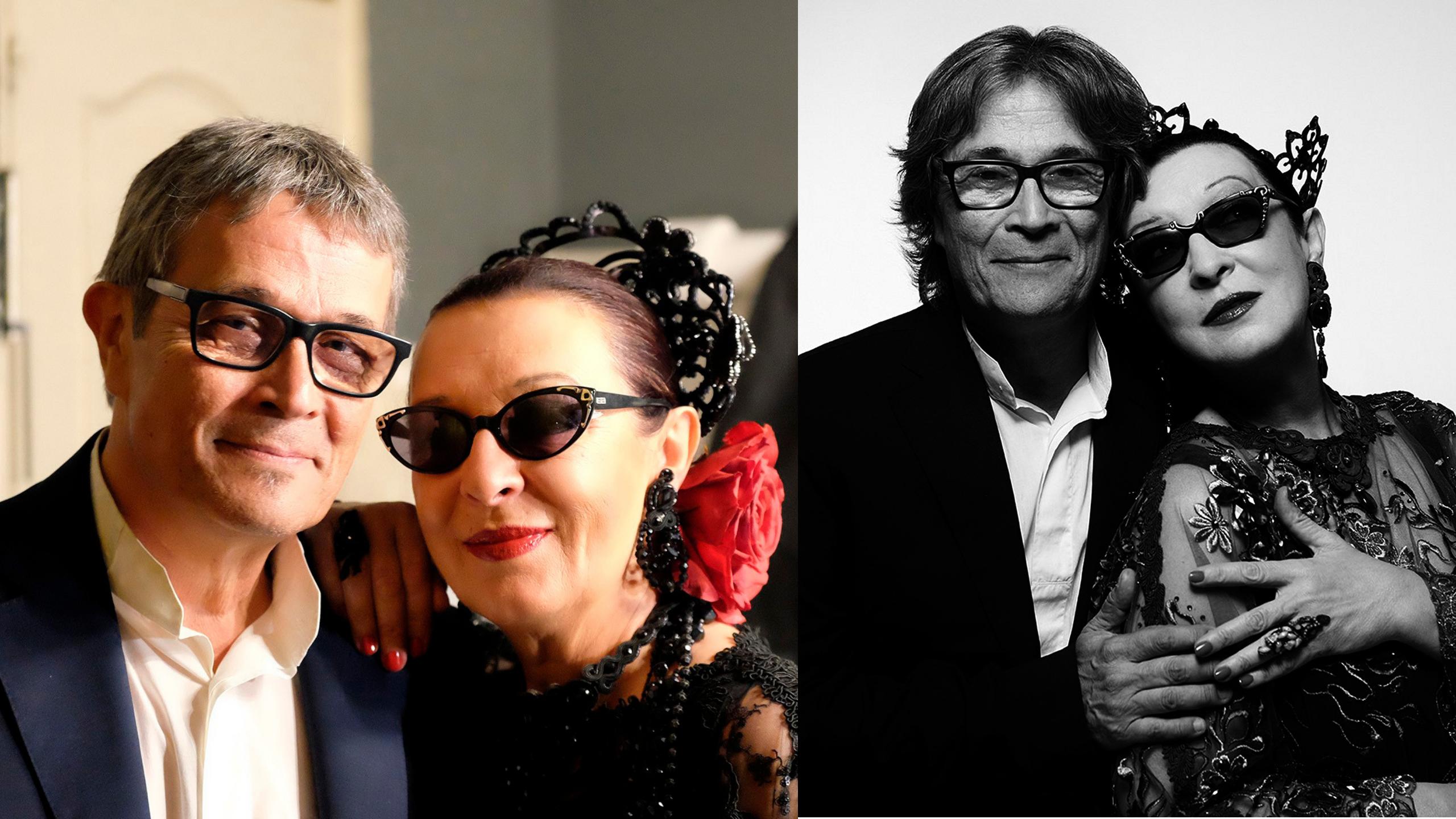 El festival de jazz de Getxo regresa este año con un programa marcado por la proximidad de los artistas