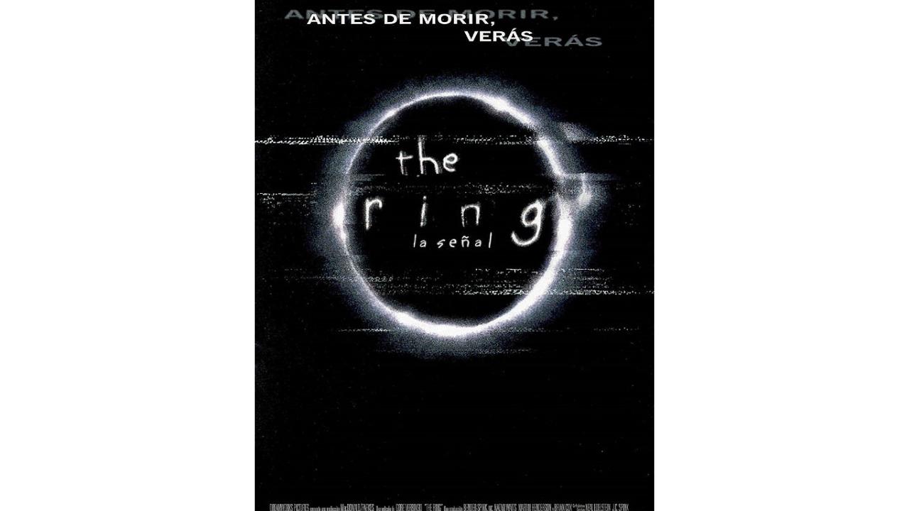 FANT cierra su ciclo PREFANT con un pase especial de 'The Ring'