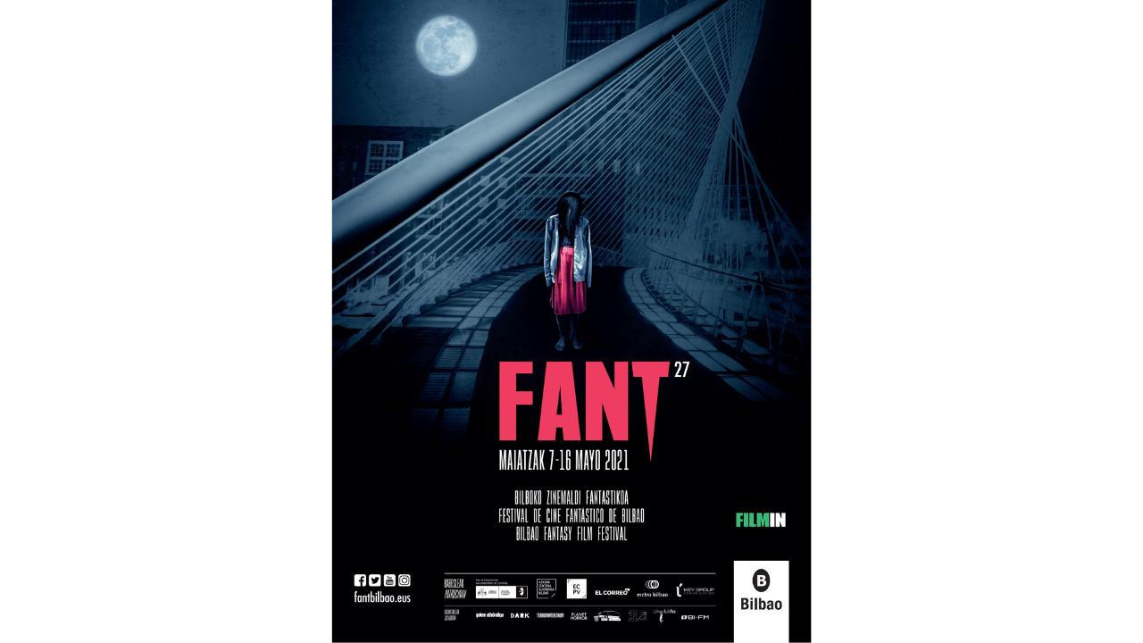 FANT rendirá homenaje a los directores Bong Joon-ho y Jack Sholder