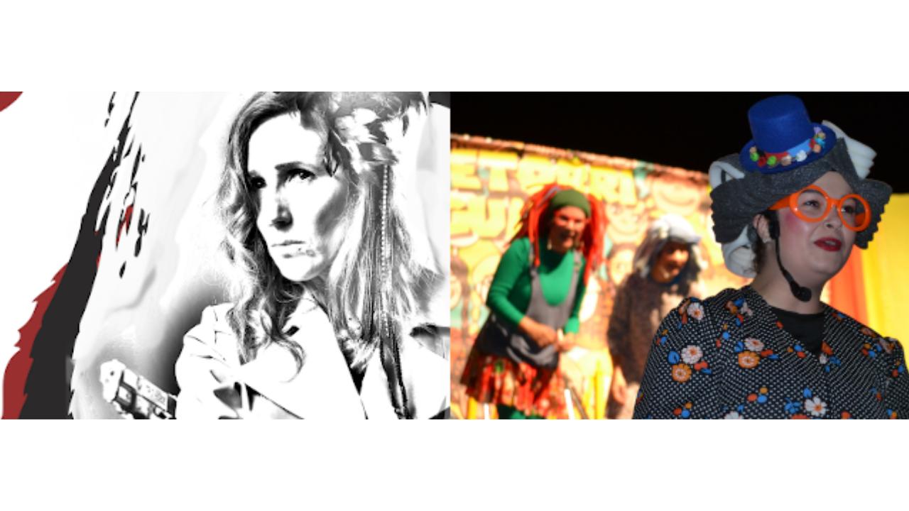 Arranca el ciclo teatral Kupula Bilbao en el Teatro Campos Elíseos