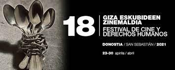 Festival Donosti Kluba