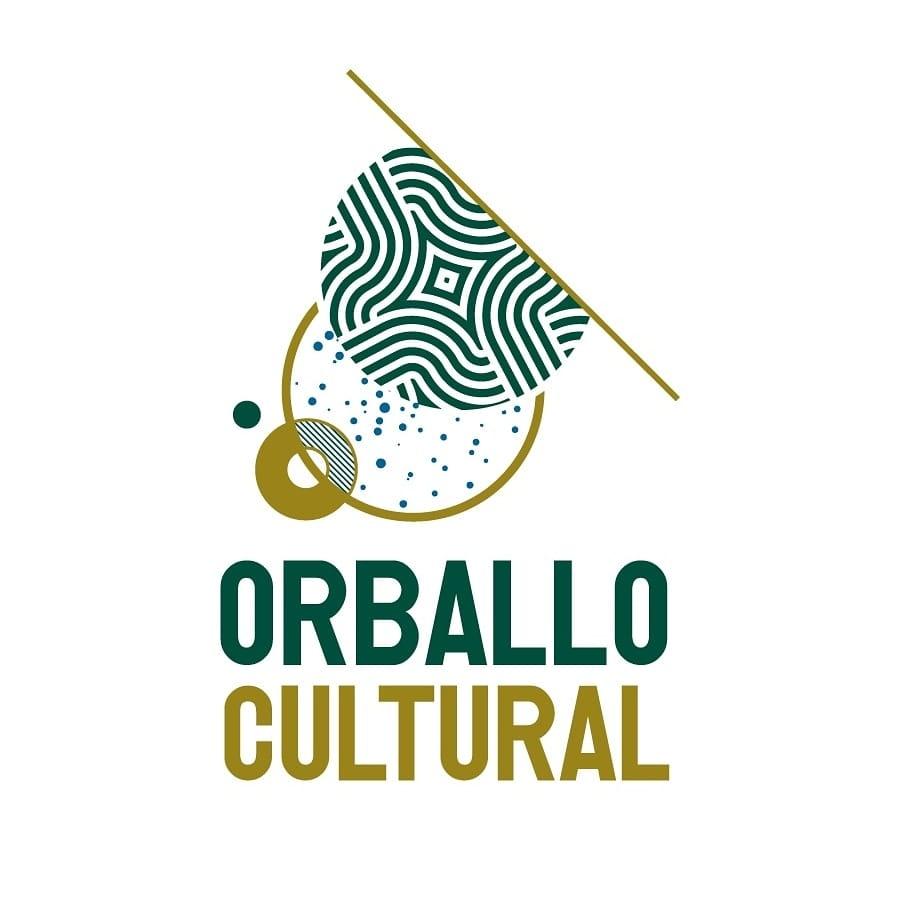 Festival Orballo Cultural