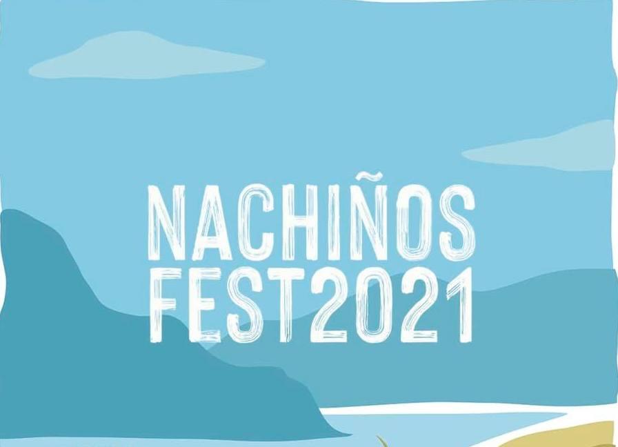 Nachiños fest, música y sostenibilidad en Ferrol