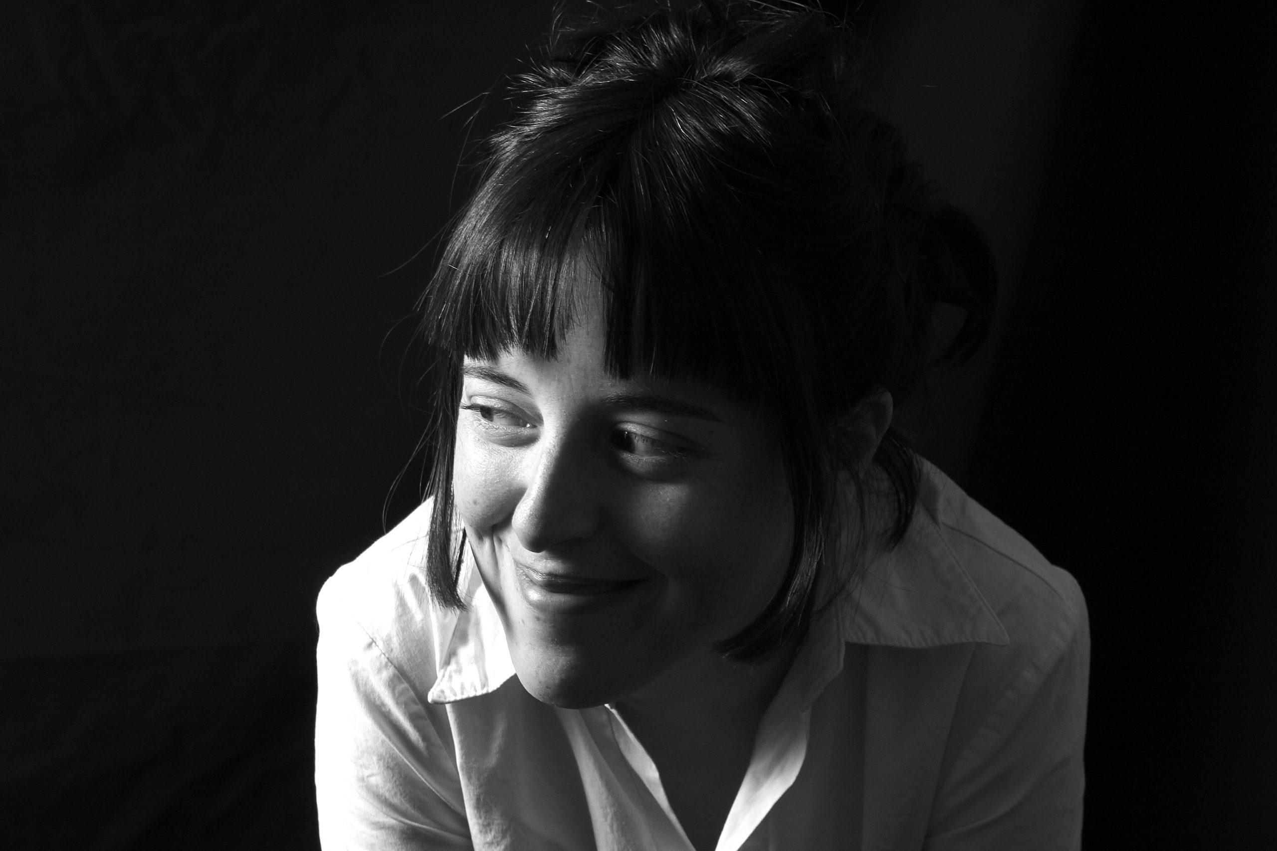 Pilar Adón: 'Eterno amor' en el MEH