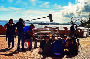 cinema surfcamp cine