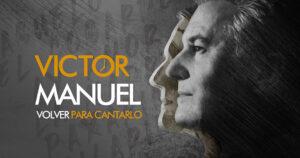 25 Victor Manuel